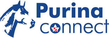 purinaConnectLogo